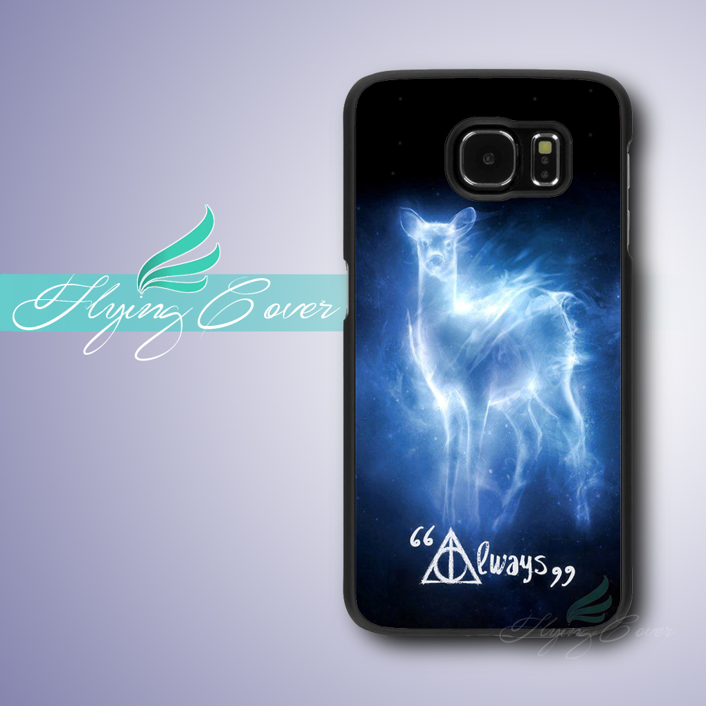 buy coque harry potter deer capa cases for samsung galaxy grand prime note 8. Black Bedroom Furniture Sets. Home Design Ideas