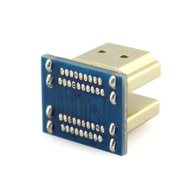HDMI Connector (5)