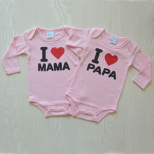 2pcs New Born Baby Rompers