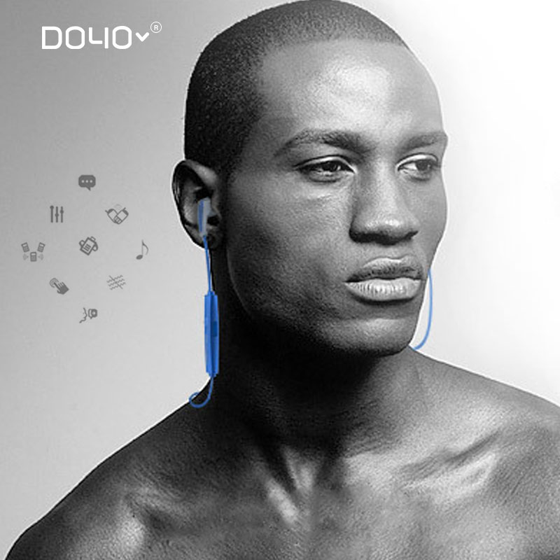 Bluedio N2 Stereo Sport Auriculares Bluetooth Headset Earphone For Ear Phone Bud Cordless Wireless Headphone Earbud 4.1 Earpiece  portable bluetooth headset stereo hand free mini auriculares earphone ear bud wireless headphone earbud handsfree for smartphone
