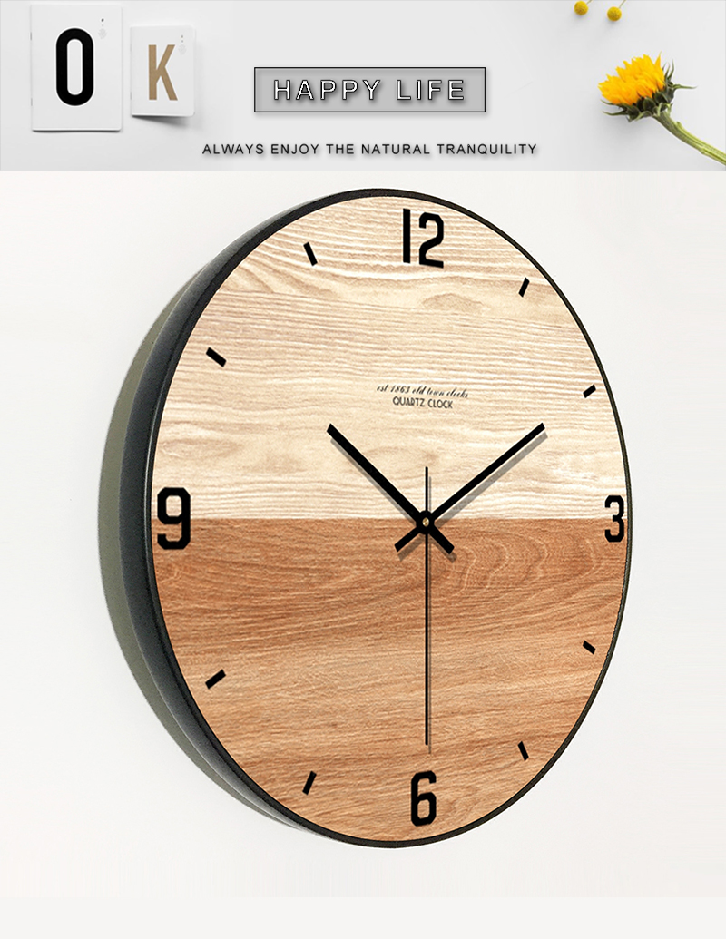 electronic wall clock clock wall sticker diy wall clock vintage designer wall clock 3d clock wall clock home wall clock led barber pole wall watches large decorative wall clocks wall clock mirror (2)