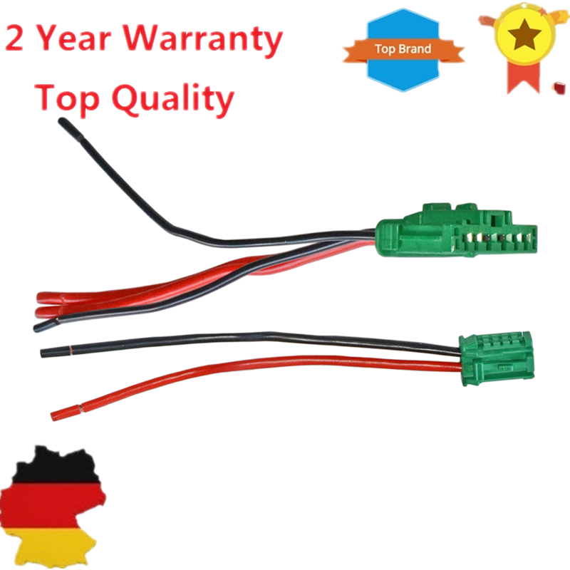 Aliexpress Com   Buy Heater Blower Resistor Connector Wire