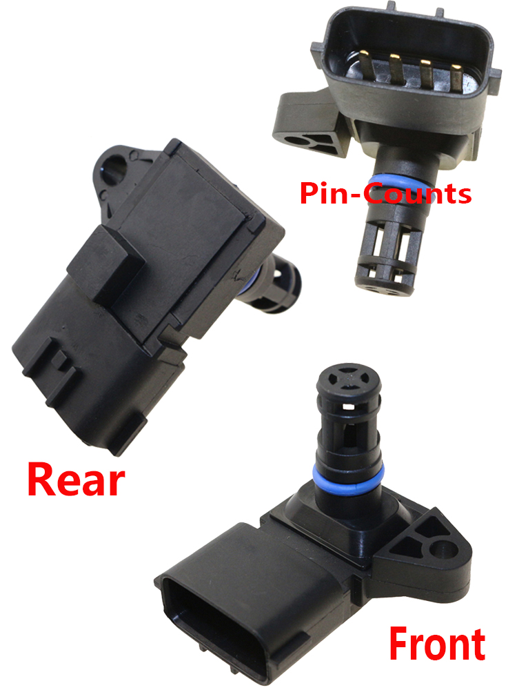 top 9 most popular map sensor for hyundai list and get free