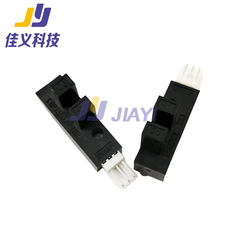 Normally Open(HR) F Type Switch Sensor for Mutoh/Epson/Allwin Inject Printer Brand New and Original!!!