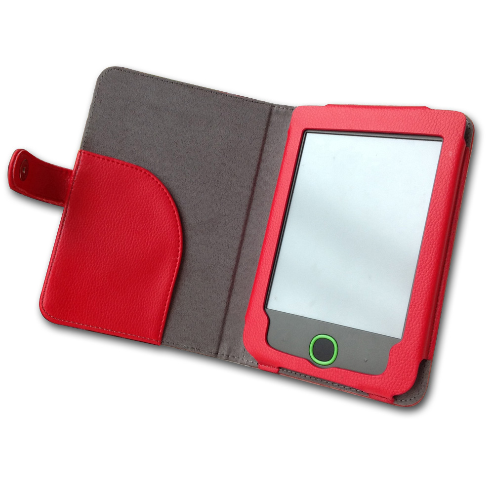 Quality Case For Pocketbook 614 624 626 640 614 Plus 615 Plus Touch LUX 2  E-book Cover Skin Protective