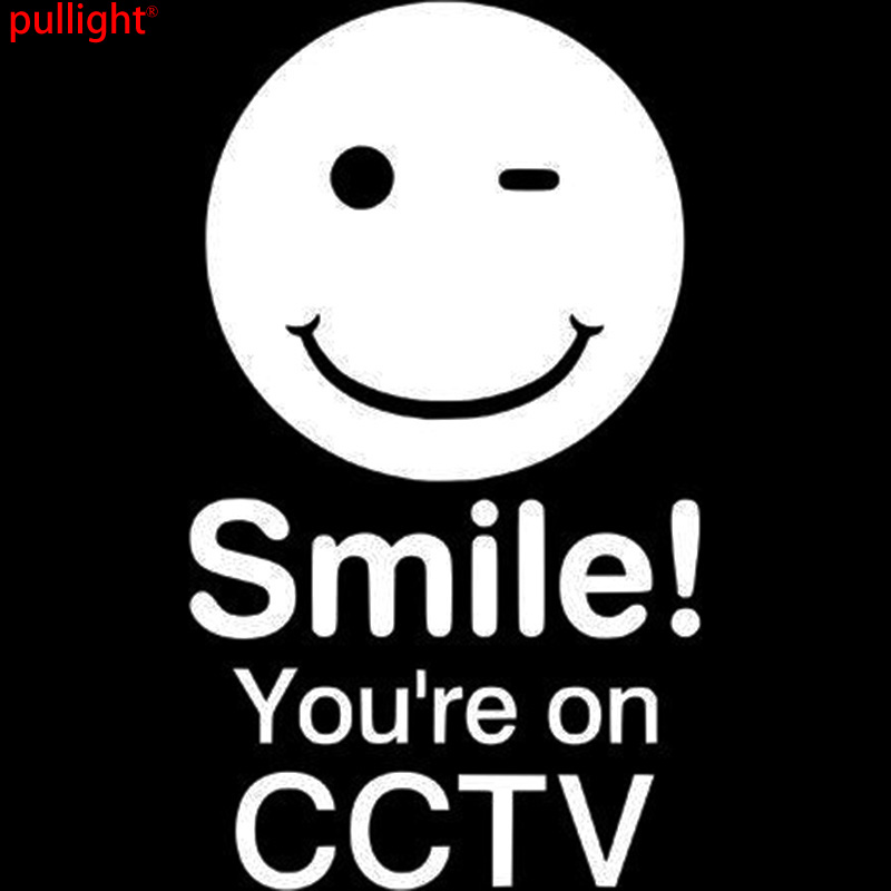 Senyum anda Berada Di Cctv Track Peta Balap Mobil Lucu Bumper