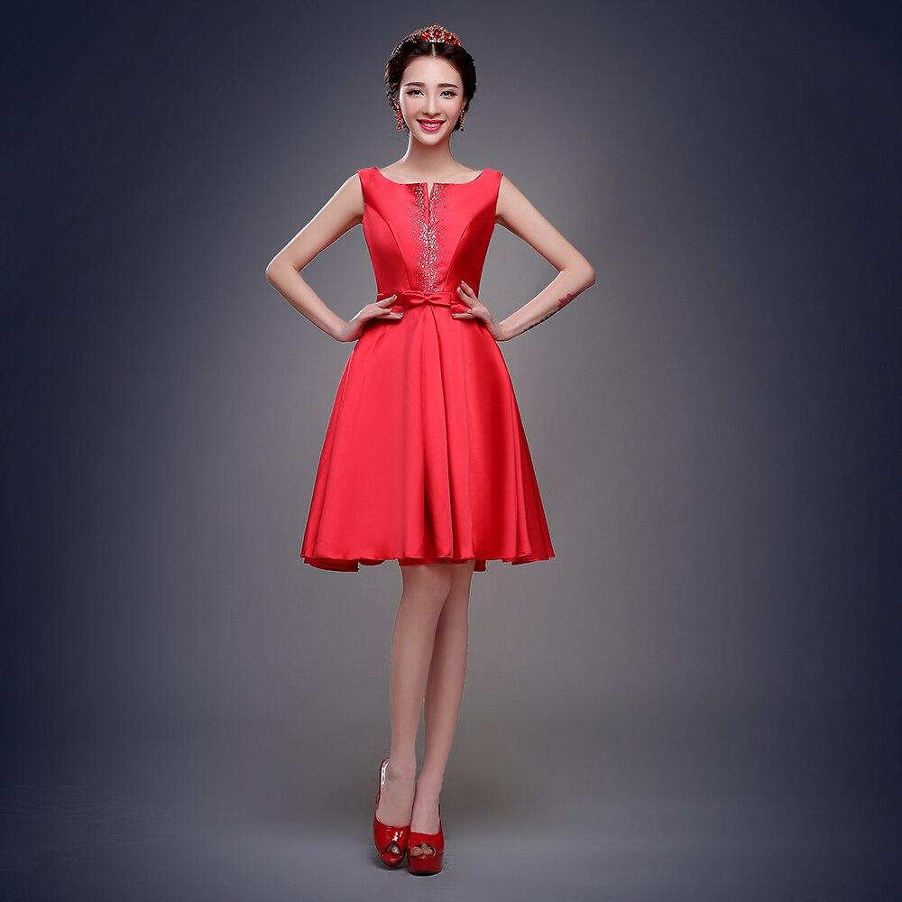 Vestido curto com lantejoulas, rosa, brilhante, manchas,