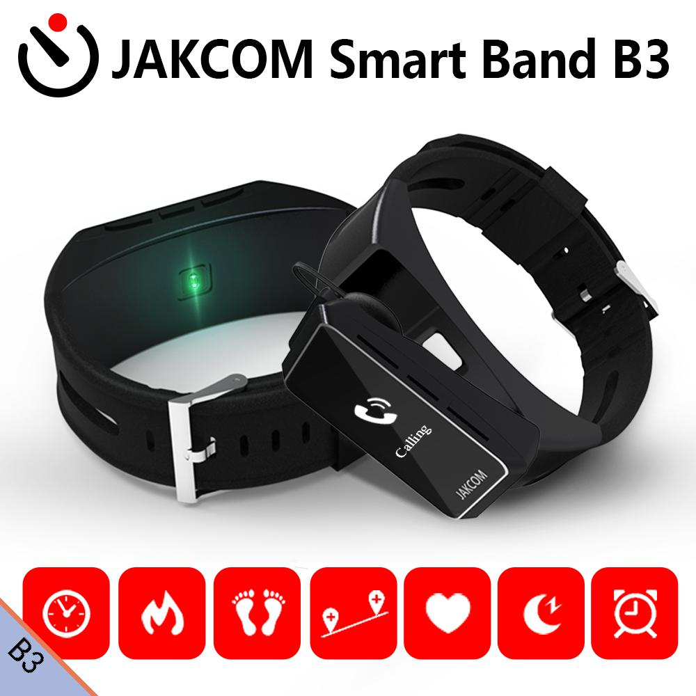 Jakcom B3 Smart Band Hot Sale In Armbands As Running Pouch Zc520tl M3 Note Cellphones & Telecommunications Mobile Phone Accessories