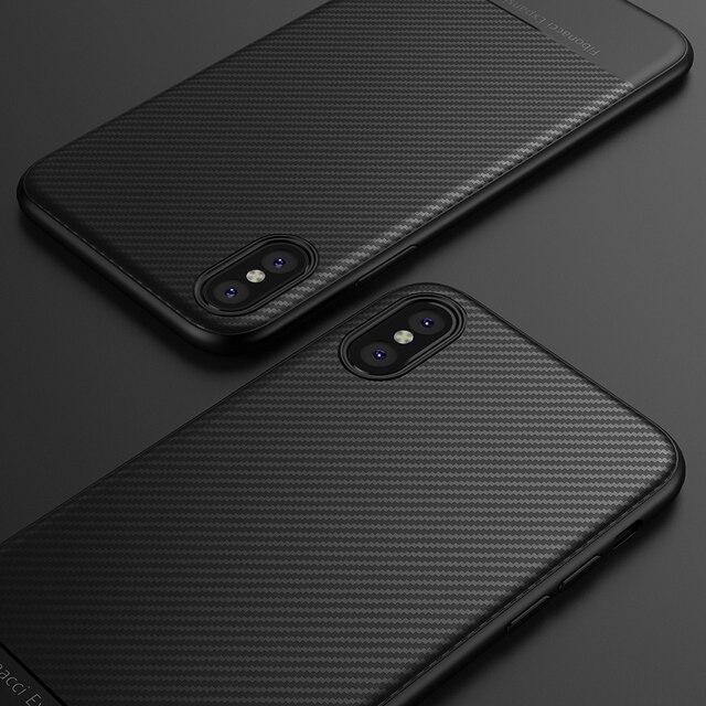 carbon case for iphone 8 plus