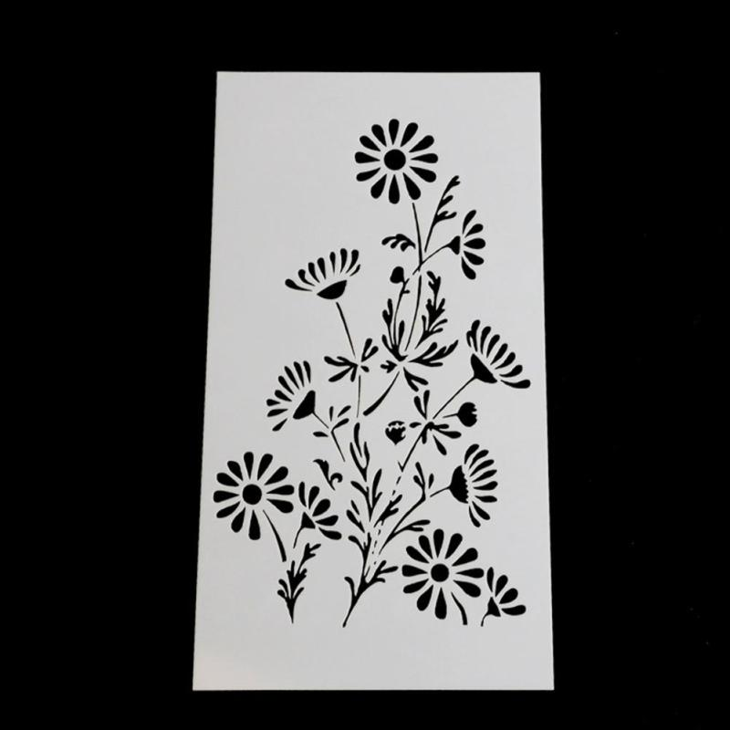 Popular Chinese Modes-Buy Cheap Chinese Modes lots from China ...Cake Mode Tools 1pcs Chinese Style Flower vine DIY Decorating Mold Design  Pattern Printing Spray Template