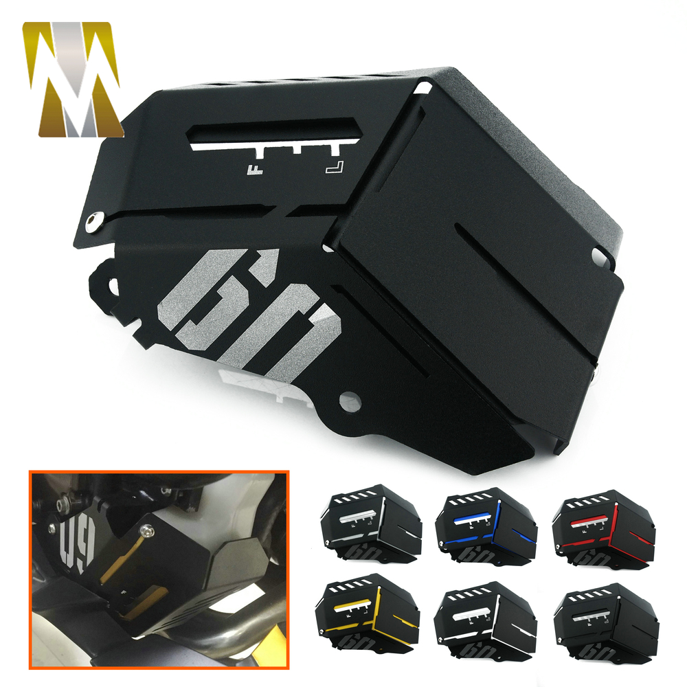 Radiator Side Protective Cover Grill Guard For Yamaha MT09 MT-09 MT FZ 09 FZ09 FZ-09 2014 2015 2016 2017 Motorcycle CNC AluminumRadiator Side Protective Cover Grill Guard For Yamaha MT09 MT-09 MT FZ 09 FZ09 FZ-09 2014 2015 2016 2017 Motorcycle CNC Aluminum