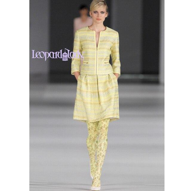 Sale Women Tights Medias Pantis Woman 2017 Spring New Pantyhose Women's Fashion Runway Idyllic Sweet Wind Flower Printing