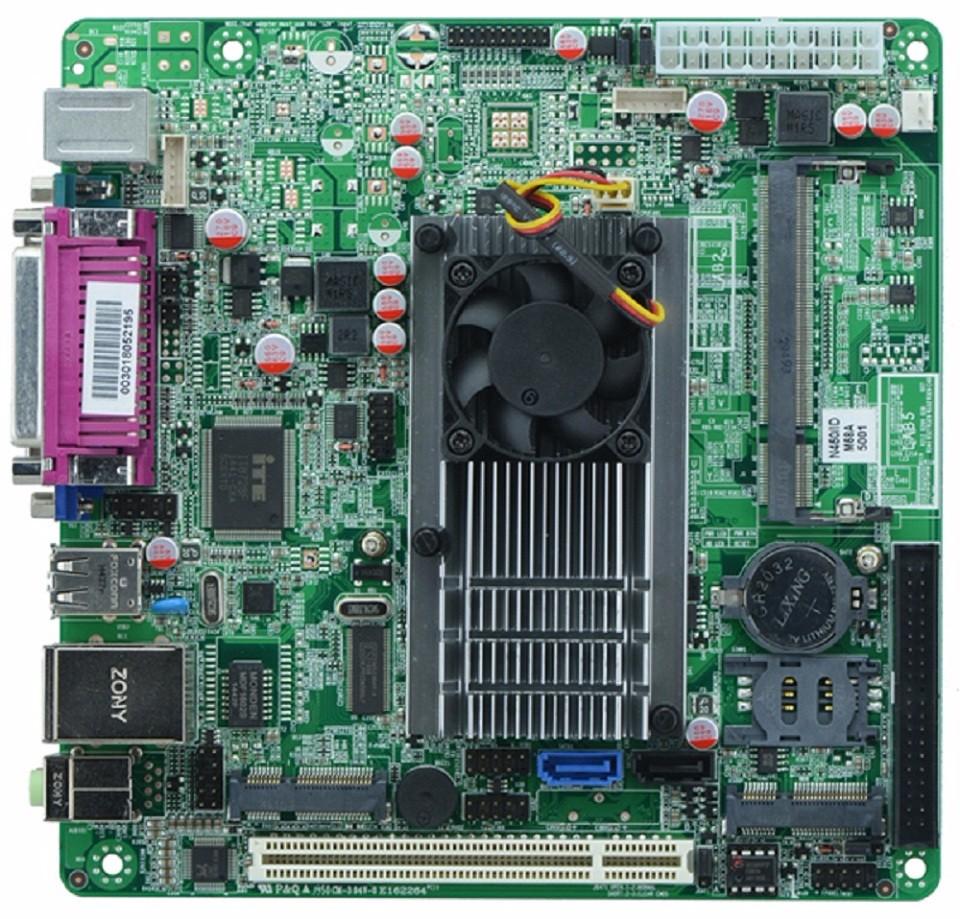 ITX-M58_A50 (1)