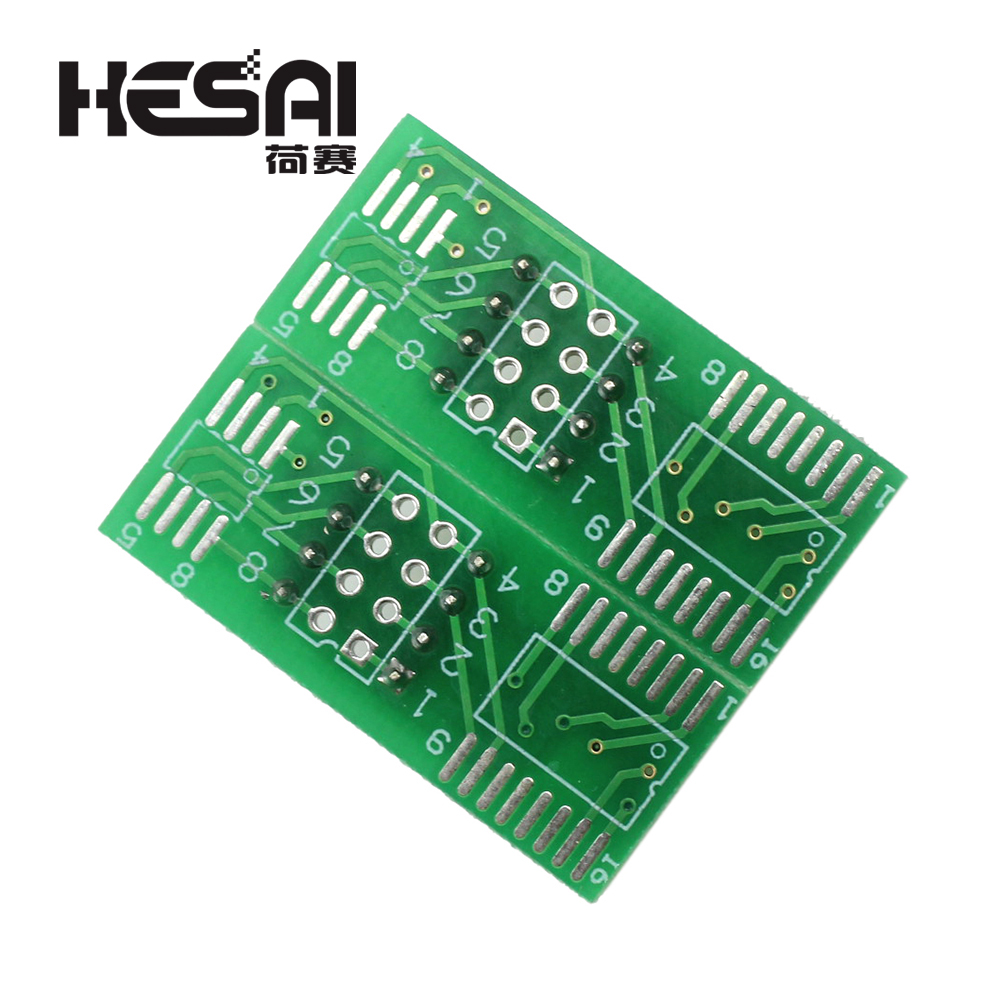 Smart Electronics EZP2010 High-speed USB SPI Programmer Support24 25 93  EEPROM 25 Flash BIOS Chip EZP 2010