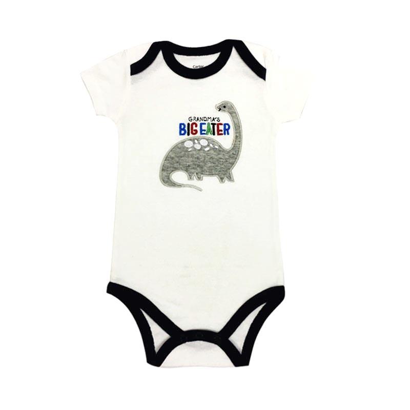 baby romper-4