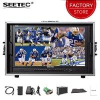 https://ae01.alicdn.com/kf/HTB1xnW2bwFY.1VjSZFqq6ydbXXaY/SEETEC-4K238-9HSD-SCH-CO-Broadcast-Director-SDI-HDMI-Cross-Converter-Ultra-HD-3840x2160.jpg