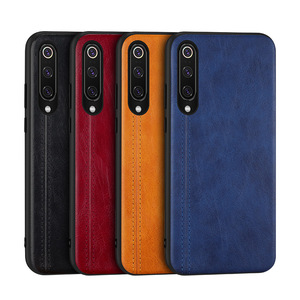 Luxury Phone Case For Xiaomi m