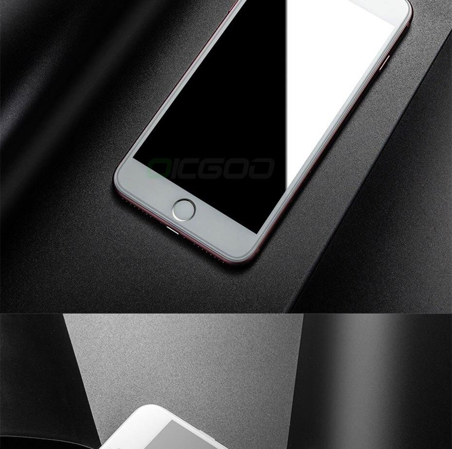 iPhone-8--5D--1_15