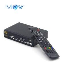 In Stock Digital Satellite TV Receiver FreeSat V8 Super+USB WiFi support 3G IPTV PowerVU Biss cccam newcamd DVB-S/S2 Full HD