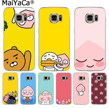watch e9fc4 c7337 Popular Cute Korean Galaxy S6 Cases-Buy Cheap Cute Korean Galaxy S6 ...