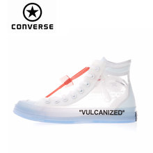 2167bff8f2 Popular Off White Leather-Buy Cheap Off White Leather lots from ...