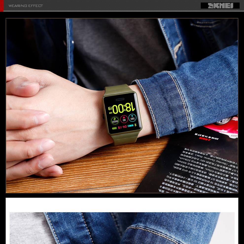 sports watches_25