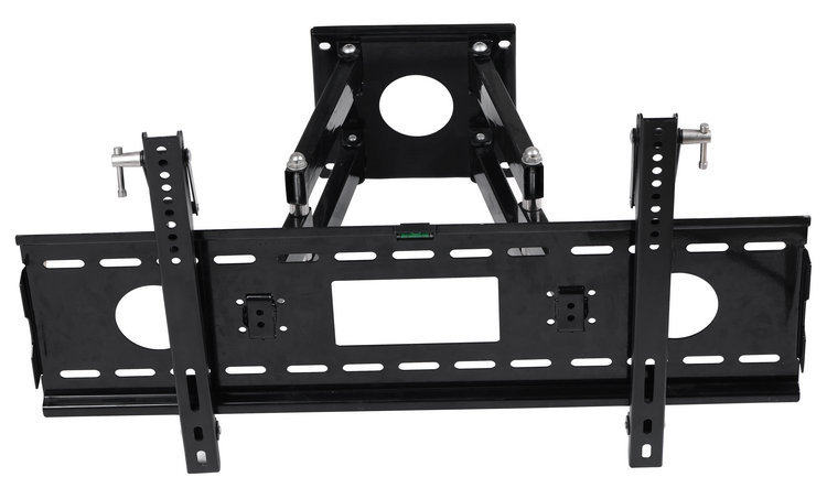 180 Degrees Swivel Tv Wall Mount Bracket 32 75inch In From Consumer Electronics On Aliexpress Alibaba Group