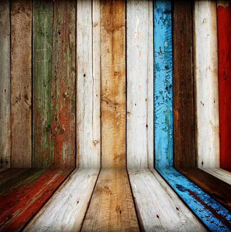 10x10photography backgrounds wood floor vinyl Digital Printing photo backdrops for photo studio Floor-179 photography backgrounds wood floor vinyl digital printing photo backdrops for photo studio 5x7ft floor 130