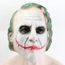 Gnhyll واقعية اللاتكس قناع الرجل العجوز تمويه هالوين تنكر رئيس المطاط أقنعة تنكرية تأثيري حزب الكبار
