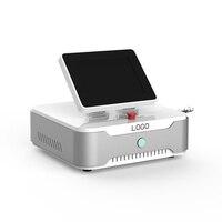 30W 980nm diode laser for spider varicose veins laser treatment machine