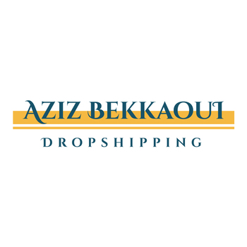 AZIZ BEKKAOUI Dropshipping Lion DIY Service Customized Whatever Logo You Need Special Gift For Lovers Valentine's Day Gift