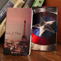 """Lovely Cartoon Soft Silicone Stand Leather Case Cover For Huawei Mediapad T2 7.0 LTE BGO-DL09 BGO-L03 7"""" Tablet PC"""