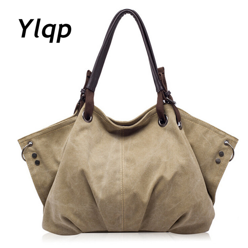2017 High quality canvas bags handbags women famous brand crossbody bag ladies retro tote bolsa feminina leisure vogue star women bag for women messenger bags bolsa feminina women s pouch brand handbag ladies high quality girl s bag yb40 422