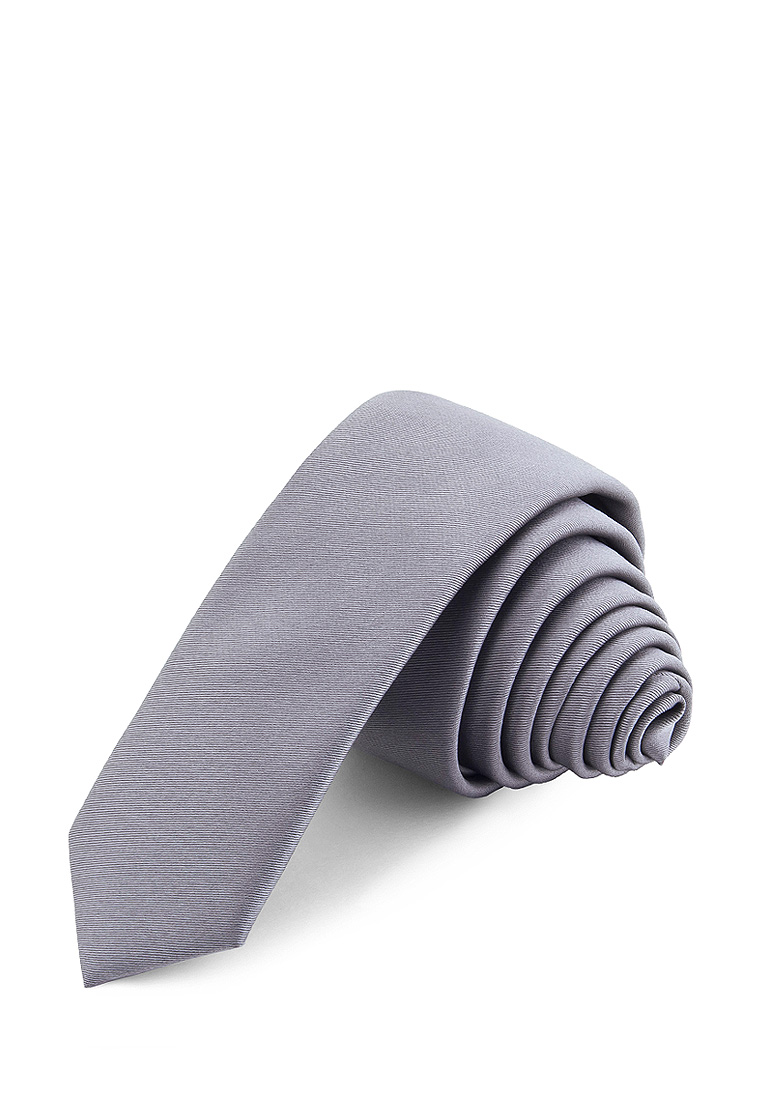 [Available from 10.11] Bow tie male CARPENTER Carpenter poly 5 gray 512 1 172 Gray