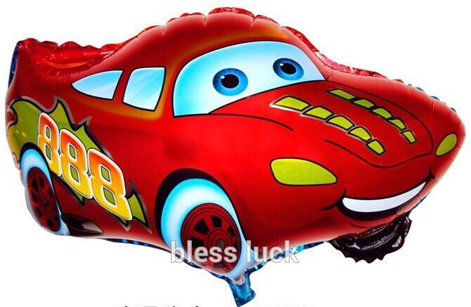 Cheap Disney Cars Balloons