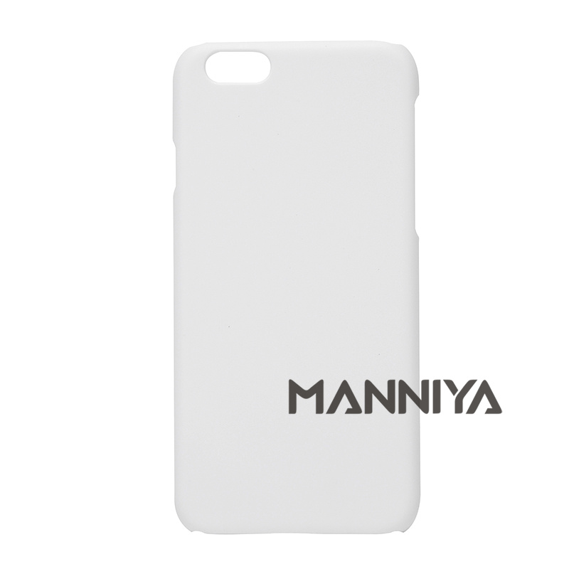 Iphone 6 cases under $1 with free shipping
