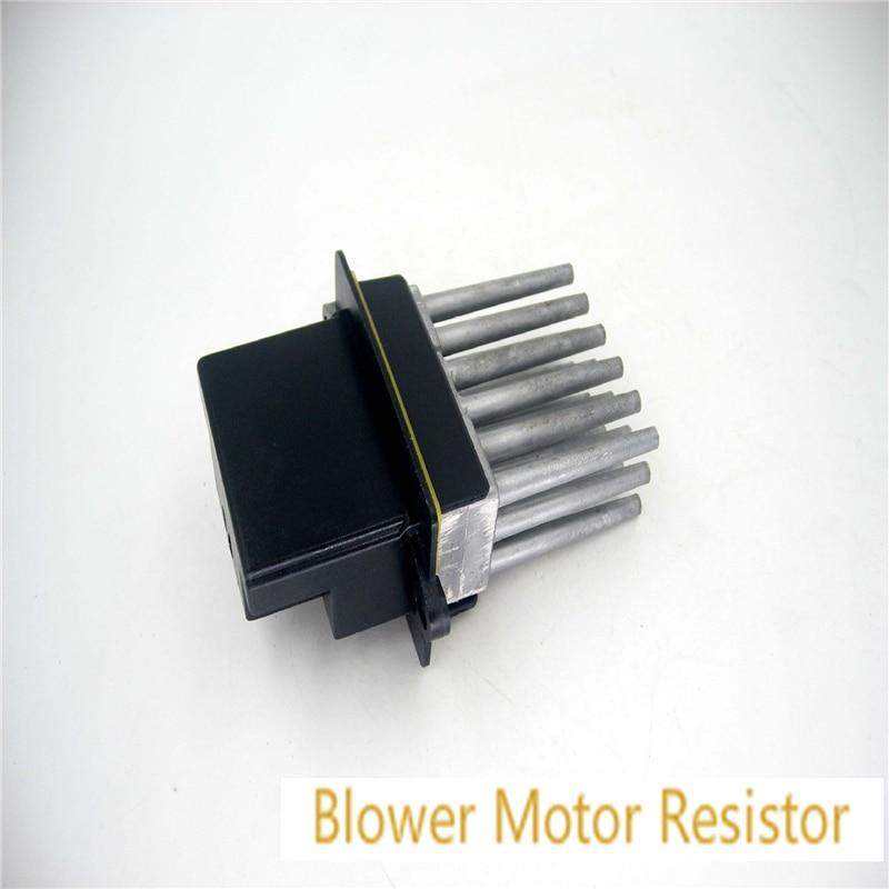 ˆ�ac Heater Blower Motor Resistor For Chrysler 300c Das10068aa A925rhsitesgoogle: 15305077 Blower Motor Resistor Wiring Diagram At Gmaili.net