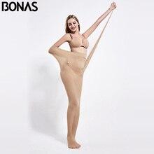 BONAS Female Warm Sexy 200D legins Plus Size Fitness Soft 100KG Shein For Women Velvet Leggings Autumn Spring Girls Legging цены онлайн