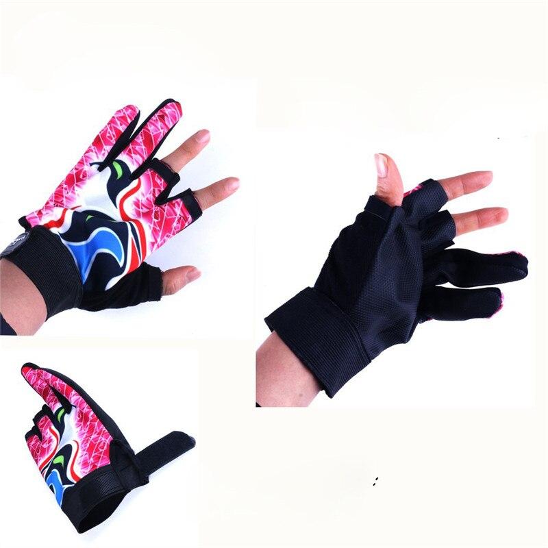 fish glove01
