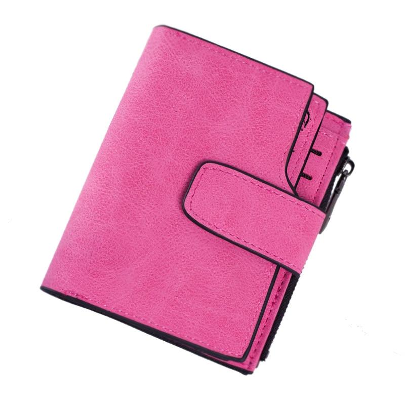 mulheres curto carteira bolsa para Material Principal : Plutônio