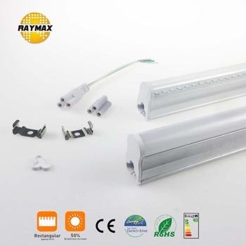 led tube  t5 light lamp intergated wall tube  4w 9w 12w 185w 30cm 90cm 120cm 4ft led bulb tube light t5 led light tube 1pcs/lot цена 2017