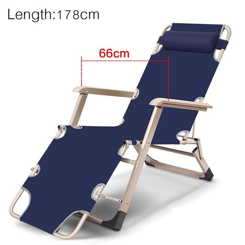 Playa Exterieur Longue Patio Bain Soleil Mobilier Mueble Outdoor Salon De Jardin Garden Furniture Folding Bed Chaise Lounge
