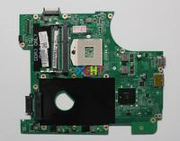 For Dell Inspiron N4010 CN 07NTDG 7NTDG 07NTDG DA0UM8MB6E0 Laptop Motherboard Mainboard Tested
