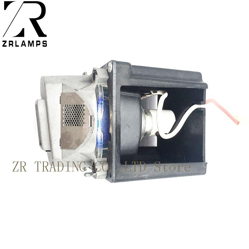 ZR Top selling L1695A SHP72 Compatible Projector Lamp Bulb for HP VP6300 VP6310 VP6311 VP6312 VP6315