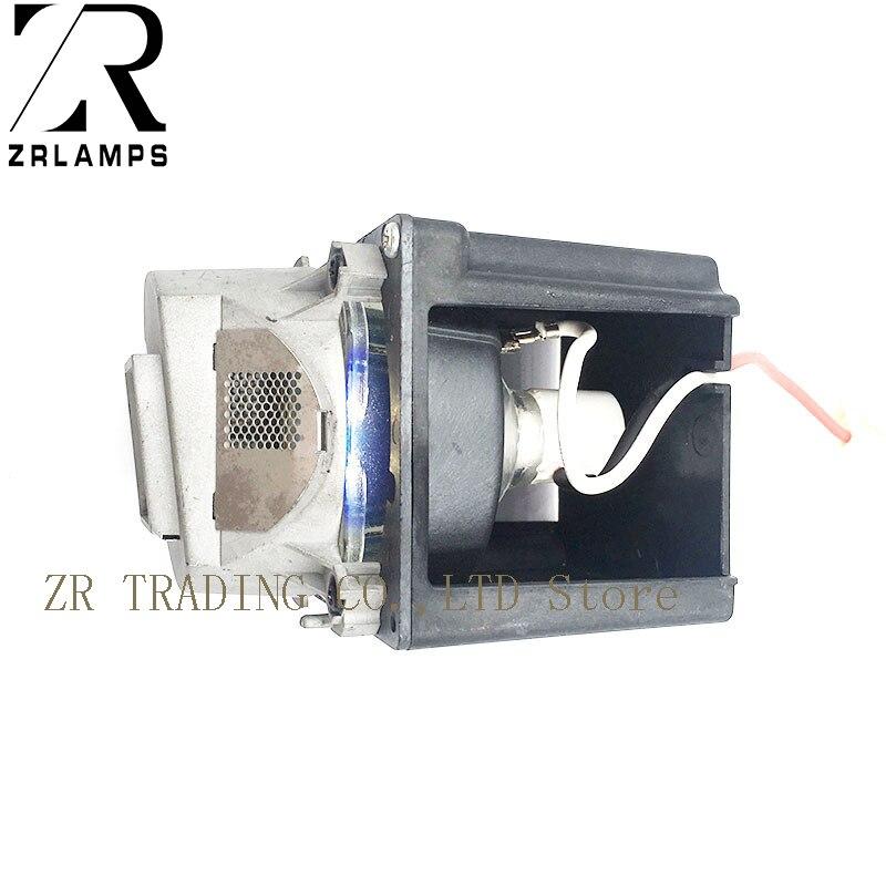 ZR トップ販売 L1695A/SHP72 互換プロジェクターランプ/電球 hp VP6300 VP6310 VP6311 VP6312 VP6315 VP6320 VP6321 VP6325  グループ上の 家電製品 からの プロジェクター電球 の中 1