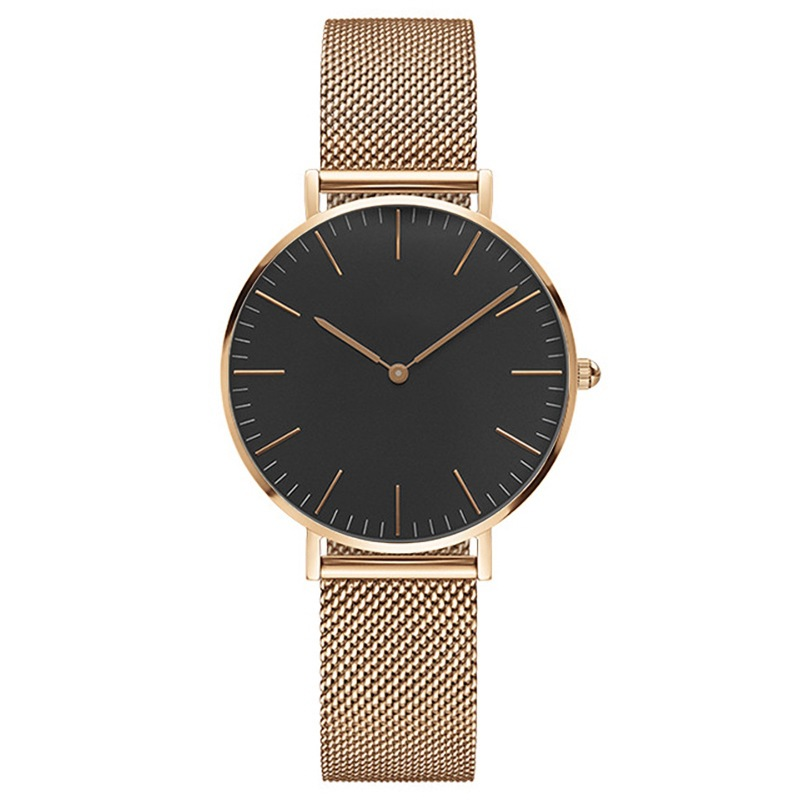 3749b7e86d60 best top relojes de mujer marca dw list and get free shipping - 15lcdm30