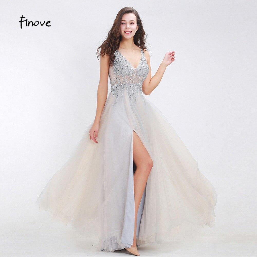 Online Get Cheap Long Big Prom Dresses -Aliexpress.com | Alibaba Group