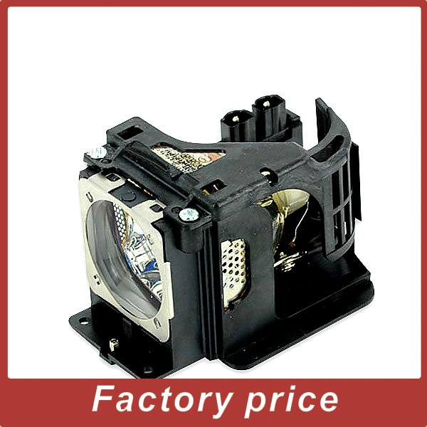 100% Original   Projector Lamp POA-LMP90 610-323-0726  for   PLC-XL45 PLC-WXE45 PLC-WXE46 PLC-WXL46 original projector lamp poa lmp131 610 343 2069 for plc wxu300 plc xu300 plc xu301 plc xu305 plcxu350 plc xu355