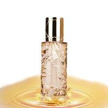 Advanced Hair Oil Fascinating Perfume Taste Salon H