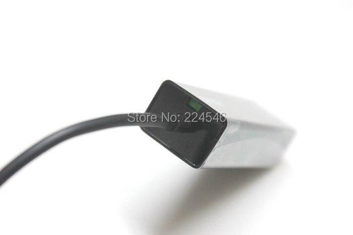 UX2131 USB2.0-4